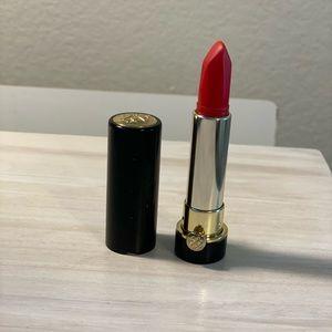 Tatcha Kyoto Red Silk Lipstick